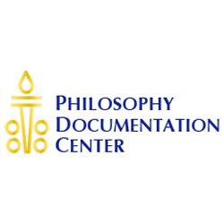 Philosophy Documentation Center