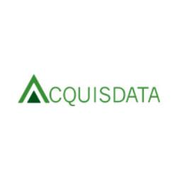 acquisdata_logo_250px