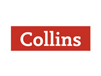 collins_logo