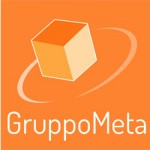 gruppometa_logo_250px