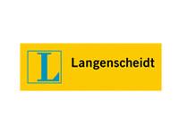 langenscheidt_logo