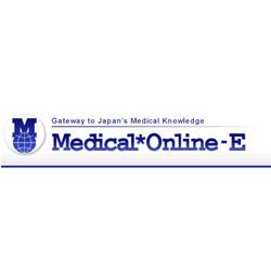 medical_online_e_250px