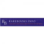 Rarebooks.Info