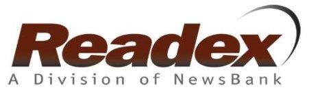 readex_logo