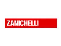 zanichellii_logo